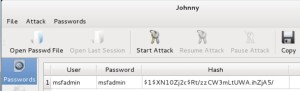 johnny-msfadmin-password