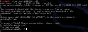 nfs-ssh-root-success